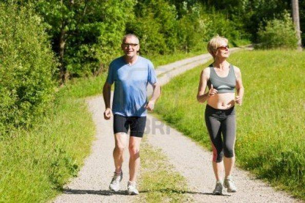 lansia_130913_jogging