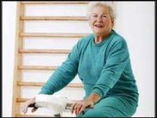 Klasifikasi BMI atau indeks masa tubuh mungkin harus dievaluasi ulang